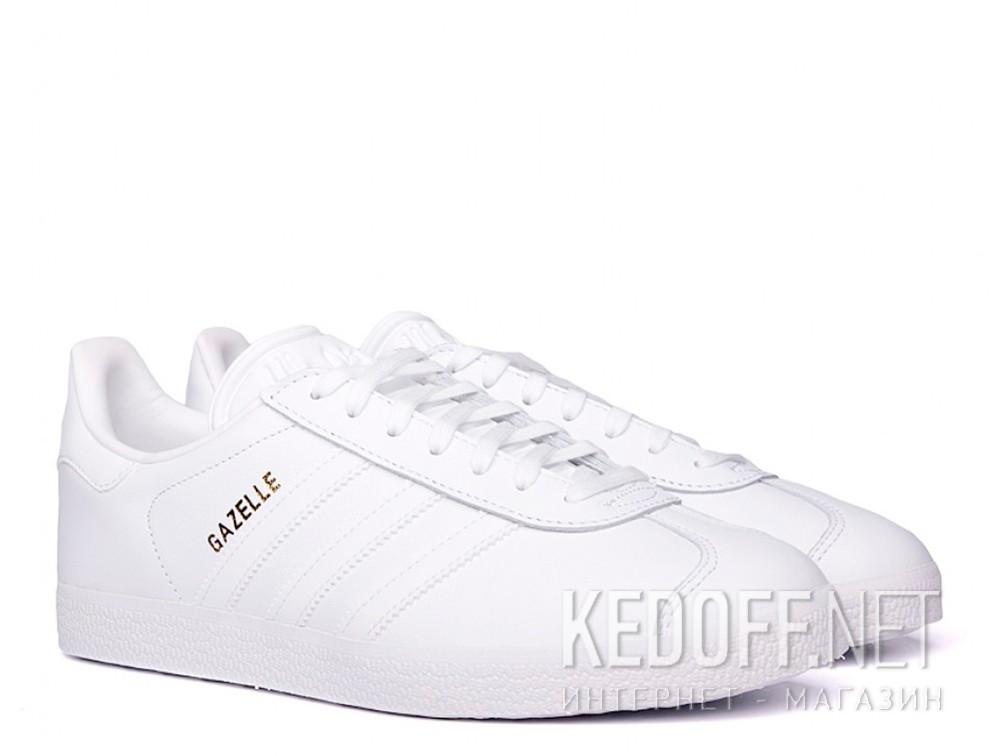 Adidas Originals Gazelle BB5498