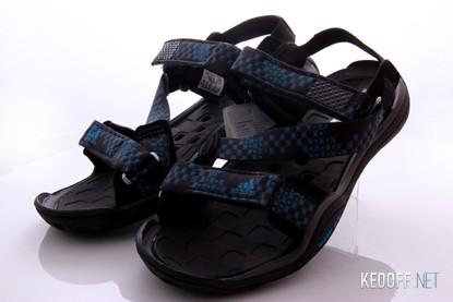 Adidas 23369 купить Киев
