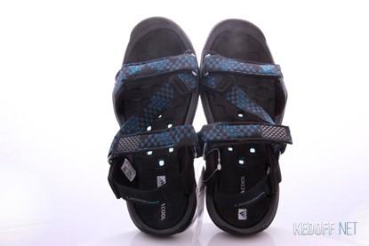 Оригинальные Adidas 23369