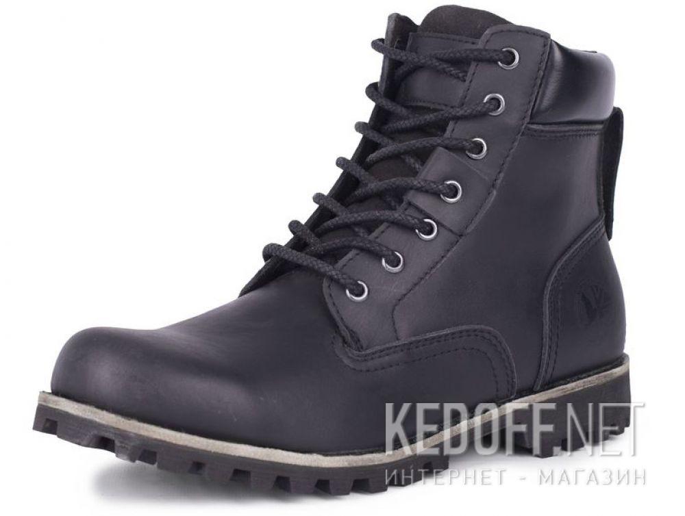 Ботинки Alpine Crown ACFW-170318 купить Украина