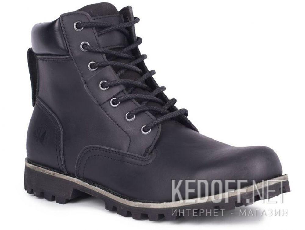 Купить Ботинки Alpine Crown ACFW-170318
