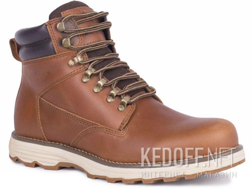 Купить Ботинки Alpine Crown ACFW-170324