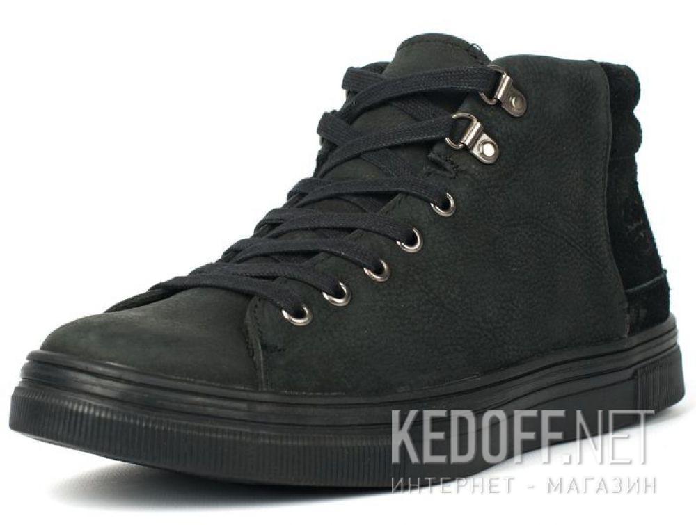 Ботинки Alpine Crown ACFW-170337 купить Украина