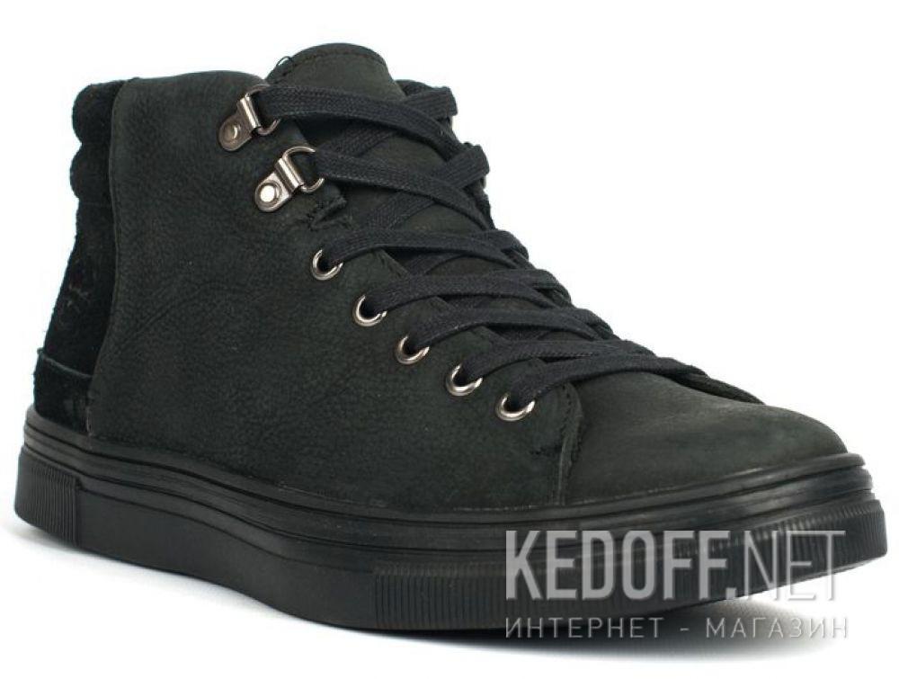Купить Ботинки Alpine Crown ACFW-170337