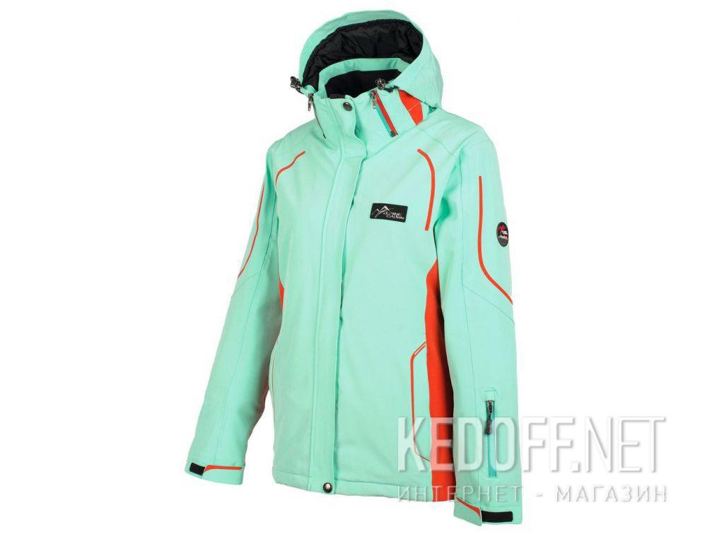 Купить Alpine Crown Куртка ACSJ-150431