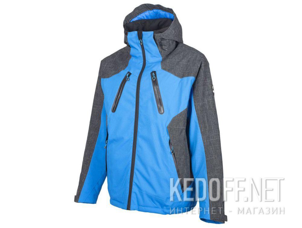 Купить Alpine Crown Куртка ACSJ-170100-002
