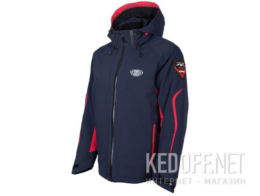 Купить Куртка Alpine Crown ACSJ-170102-002