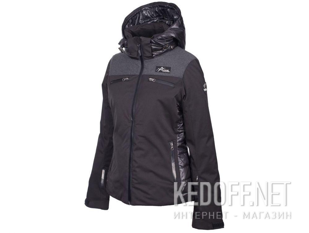 Купить Alpine Crown Куртка ACSJ-170104-001