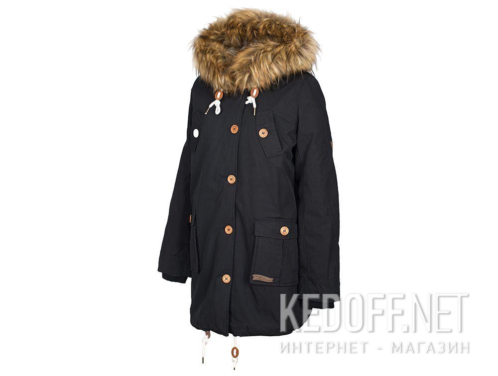 Парка Alpine Crown ACPJ-170213-002 купить Украина