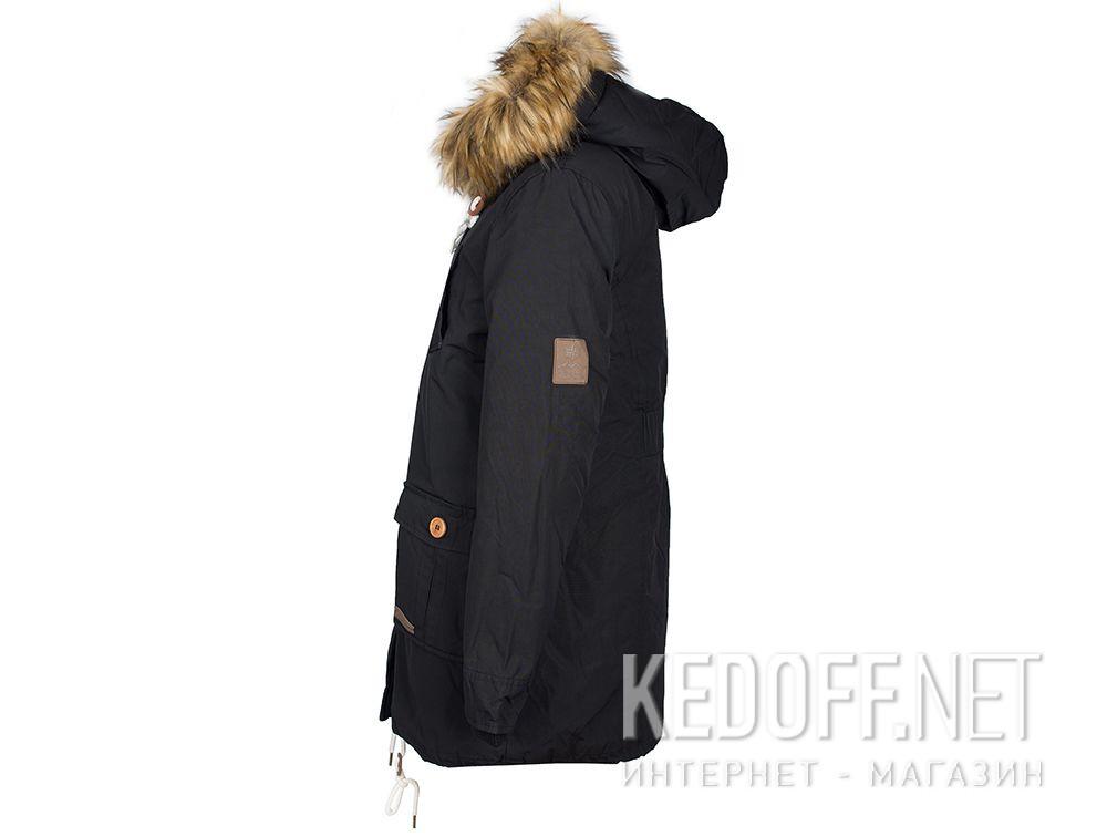 Парка Alpine Crown ACPJ-170213-002 купить Киев