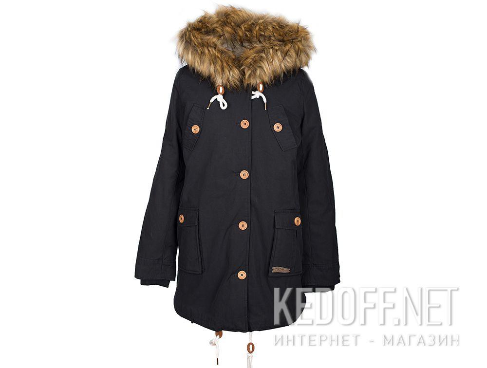 Купить  Парка Alpine Crown ACPJ-170213-002