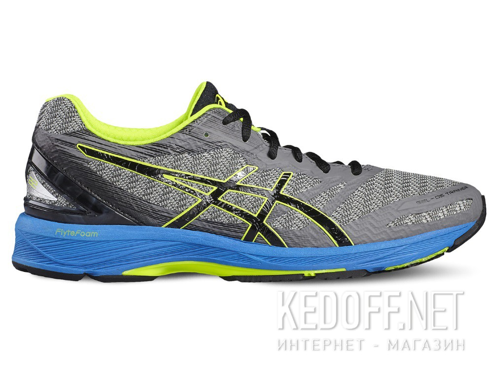 Asics Gel-Ds Trainer 22 T720n-9790