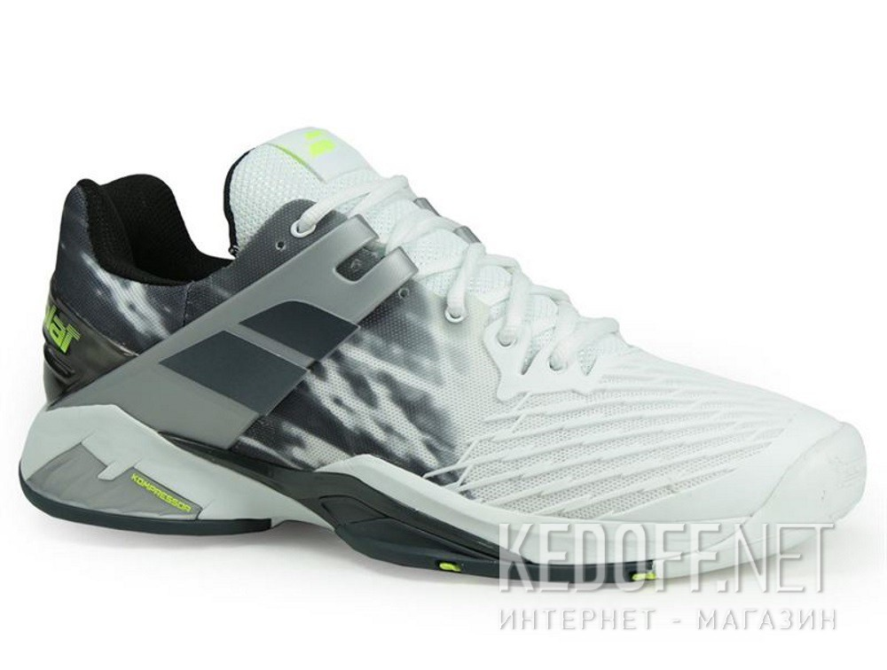 Babolat Propulse Fury All Court M 30S17208/147