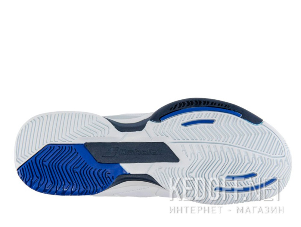 Babolat Pulsion All Court  M 30S17336/153