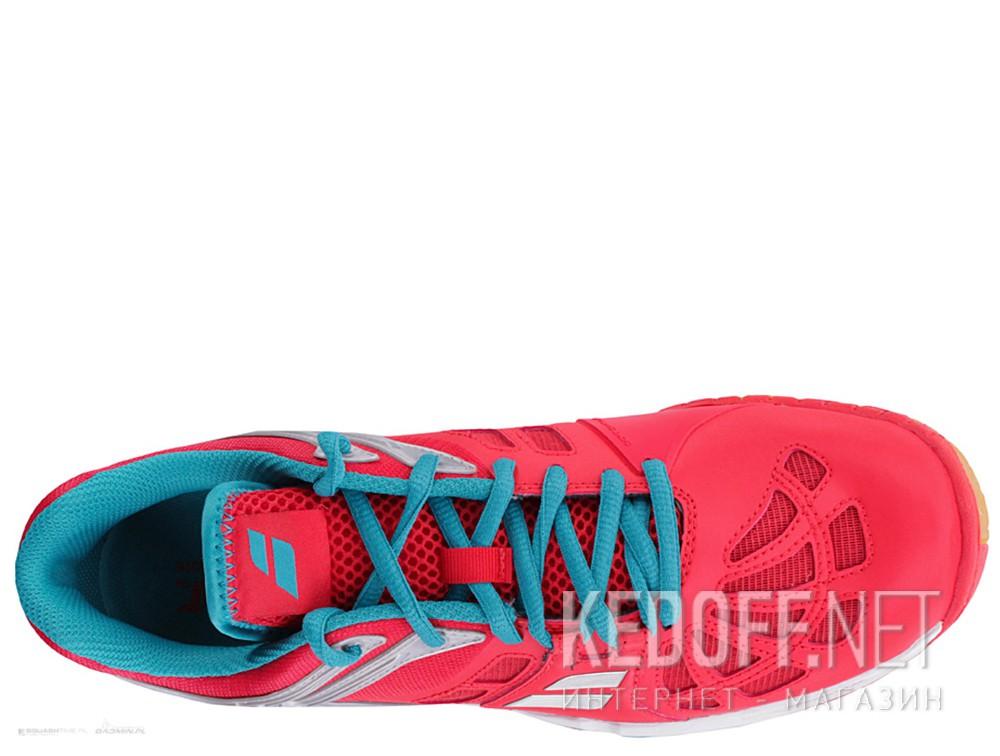 Мужская спортивная обувь Babolat Shadow 2 M 30S1588/133   (красный)