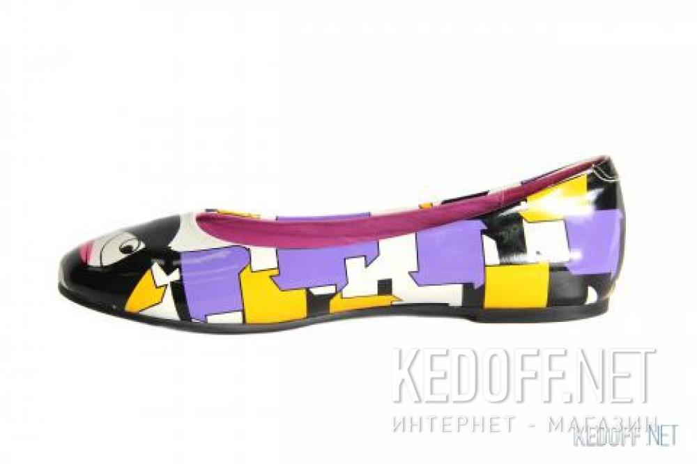 Другие бренды 4601 купить Киев