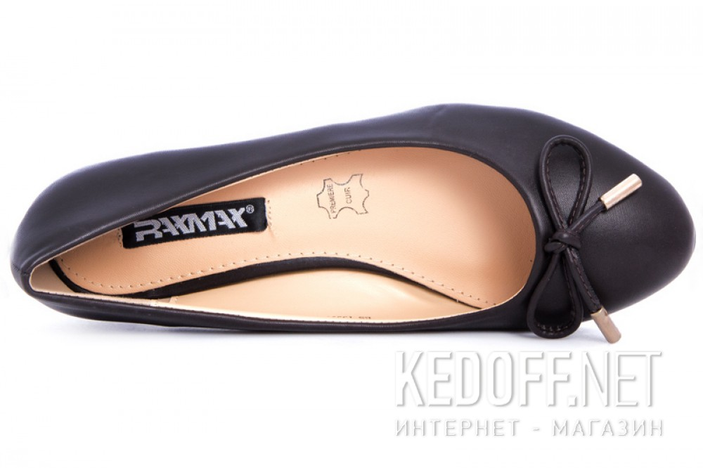 Raxmax shoes 13599CF