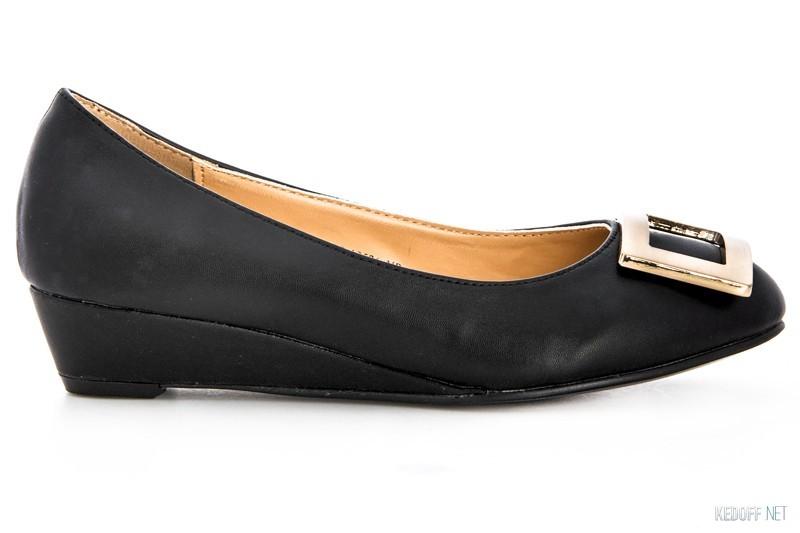 Raxmax shoes ES13526NR