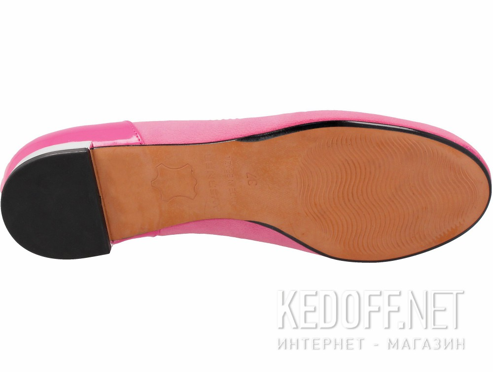 Werner 062068-341 купить Киев