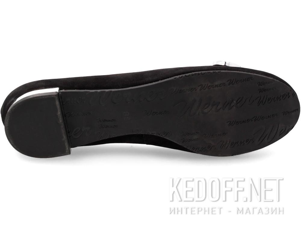 Werner 062084-27 купить Киев