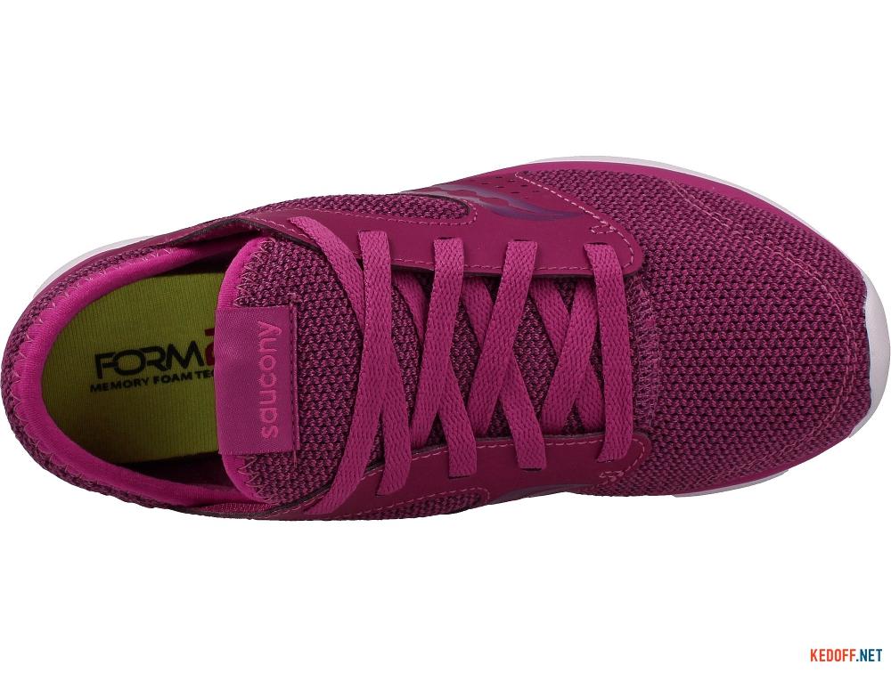 Running shoes Saucony Kineta Relay 15244-8S