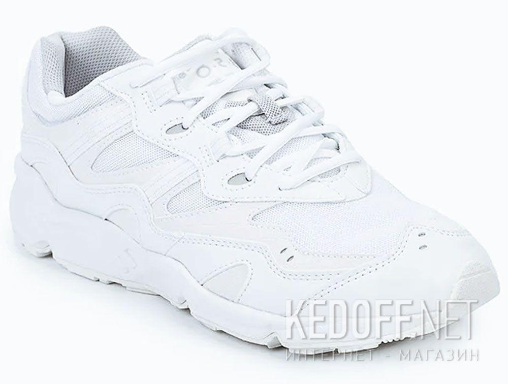 Купить Белые кроссовки New Balance ML850BAE