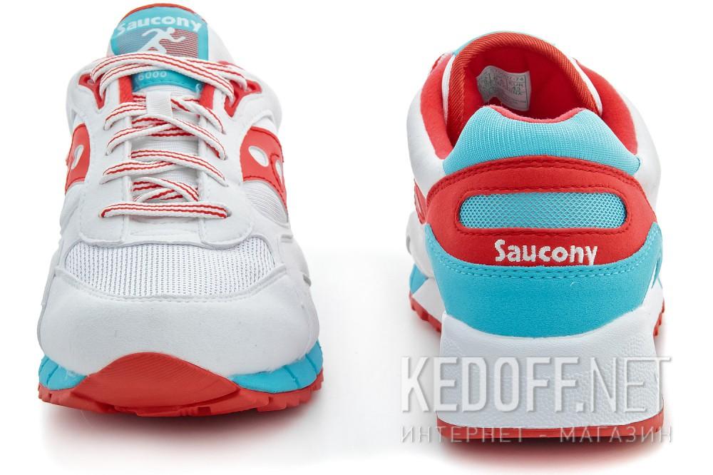 Saucony 70007-74