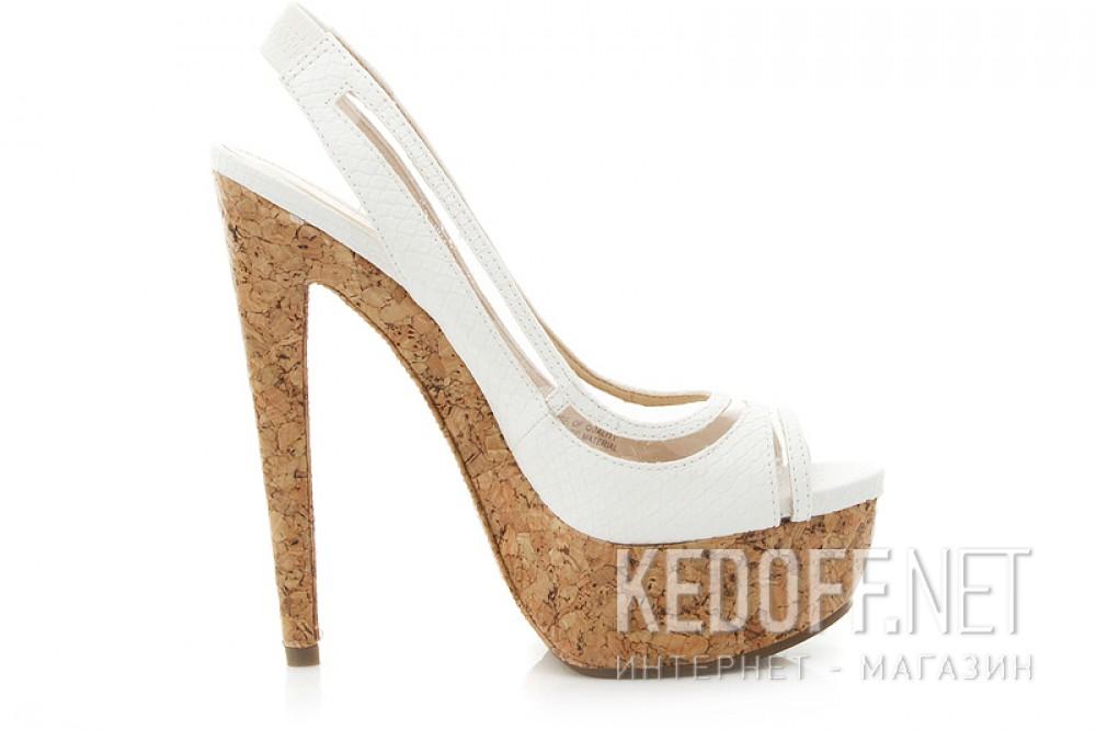 Sandals Enzo Angiolini Amure 60240184-3NE