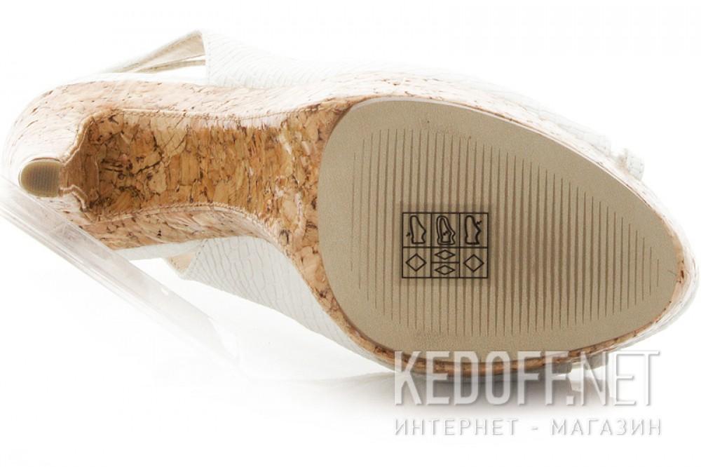 Босоножки Enzo Angiolini Amure 60240184-3NE