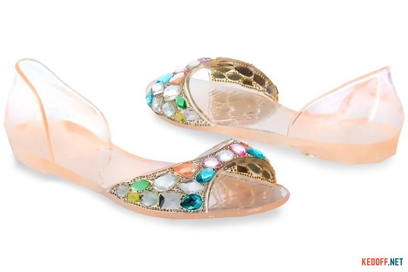 Sandals Bata 81021-3