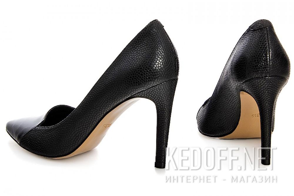 Обувь женская  Отзывы покупателей