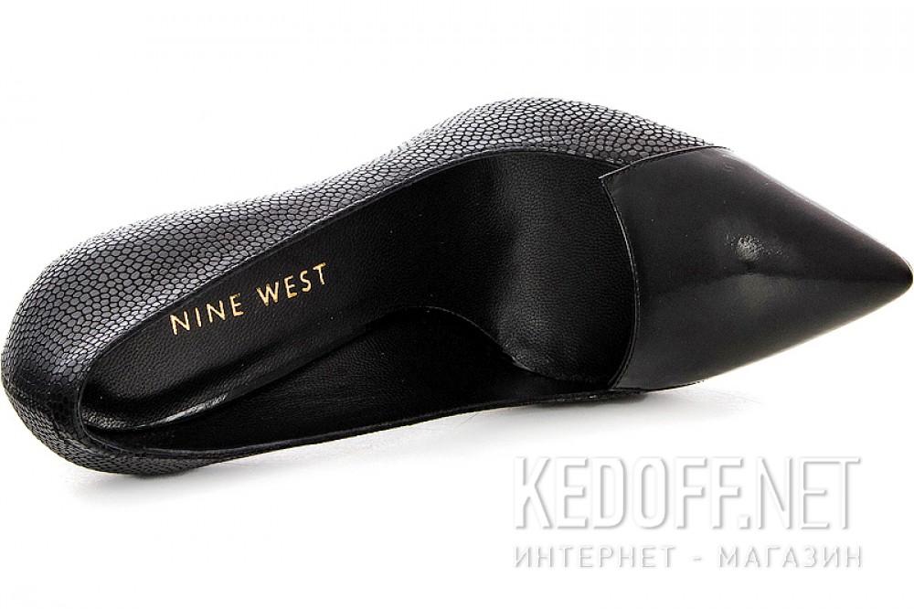 Цены на Nine West 93616-169