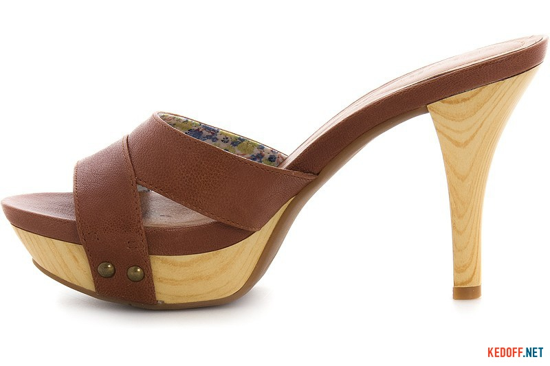 Clogs Nine West EastNor 60229503-7WM