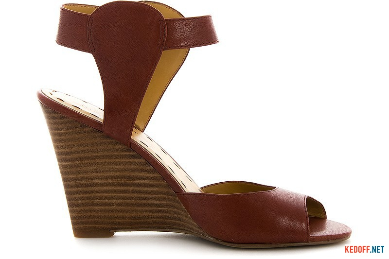 Босоніжки Nine West MissCharm 60230705-358