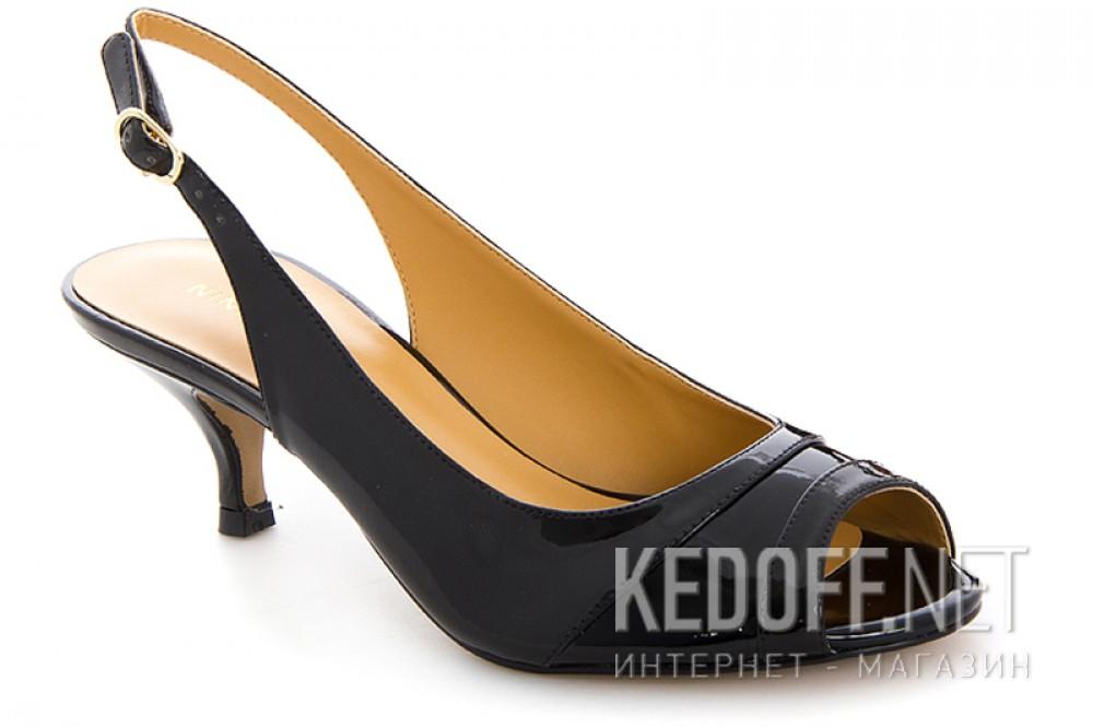 Купить Женские туфли Nine West 60229944-169   (чёрный)