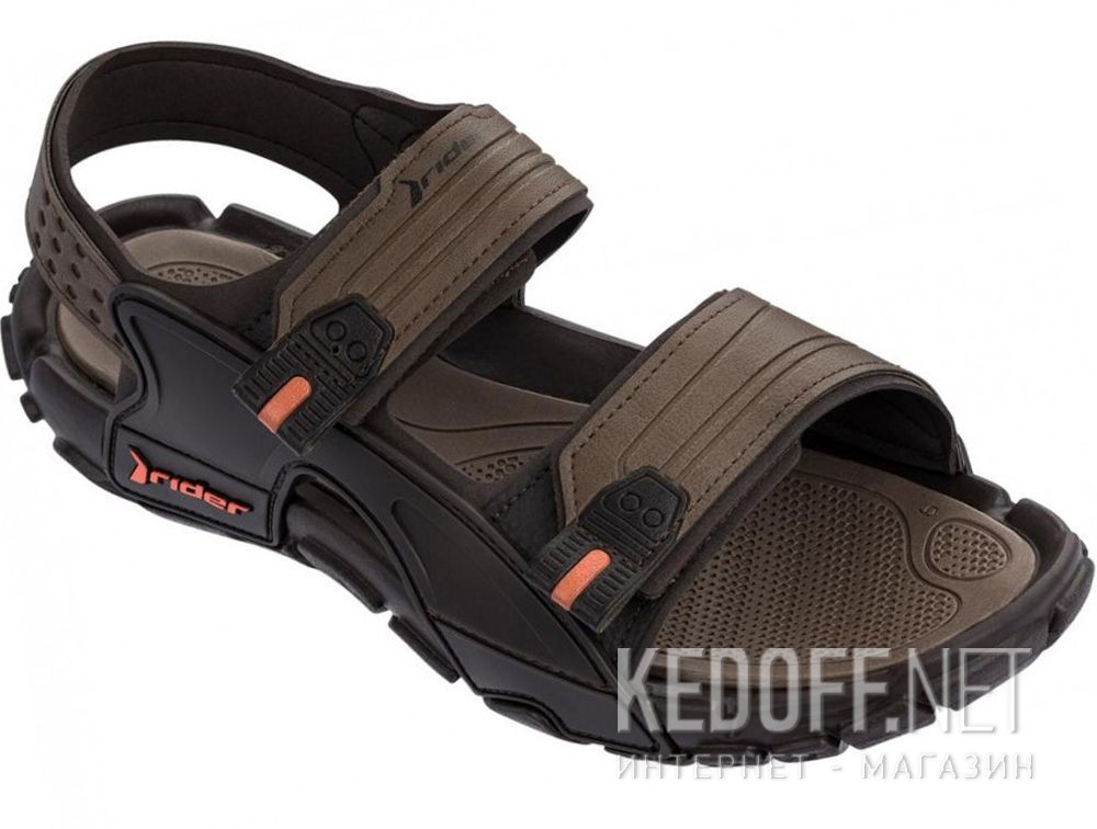 Купить Босоножки Rider Tender Sandal X Ad 82574-20973