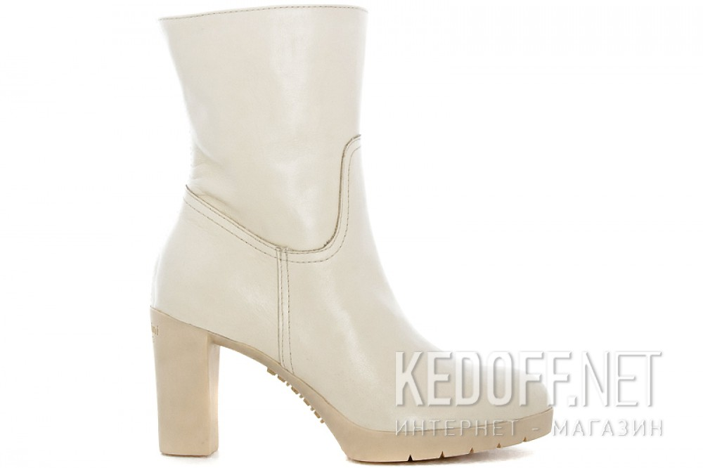 Women's boots Baldinini Trend 419350-1 Made in Italy
