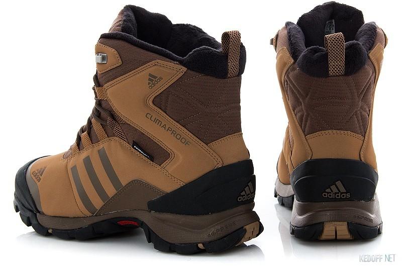 e1a0b1e3 Adidas 97174 в магазине обуви Kedoff.net - 9410