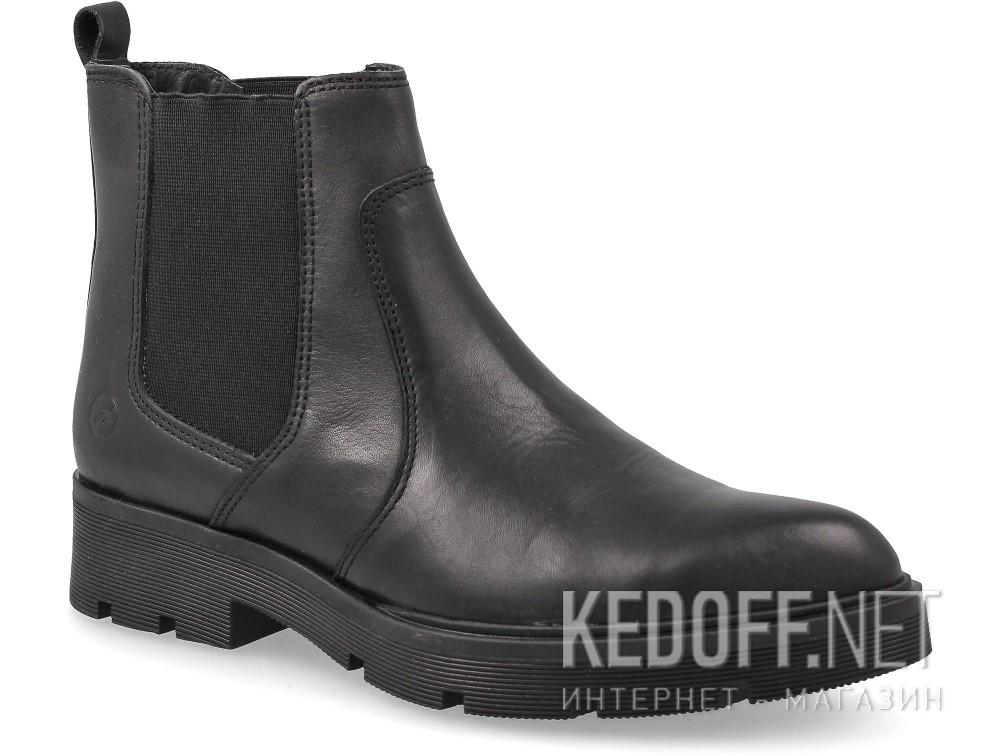 Ботинки Bronx 44145-27