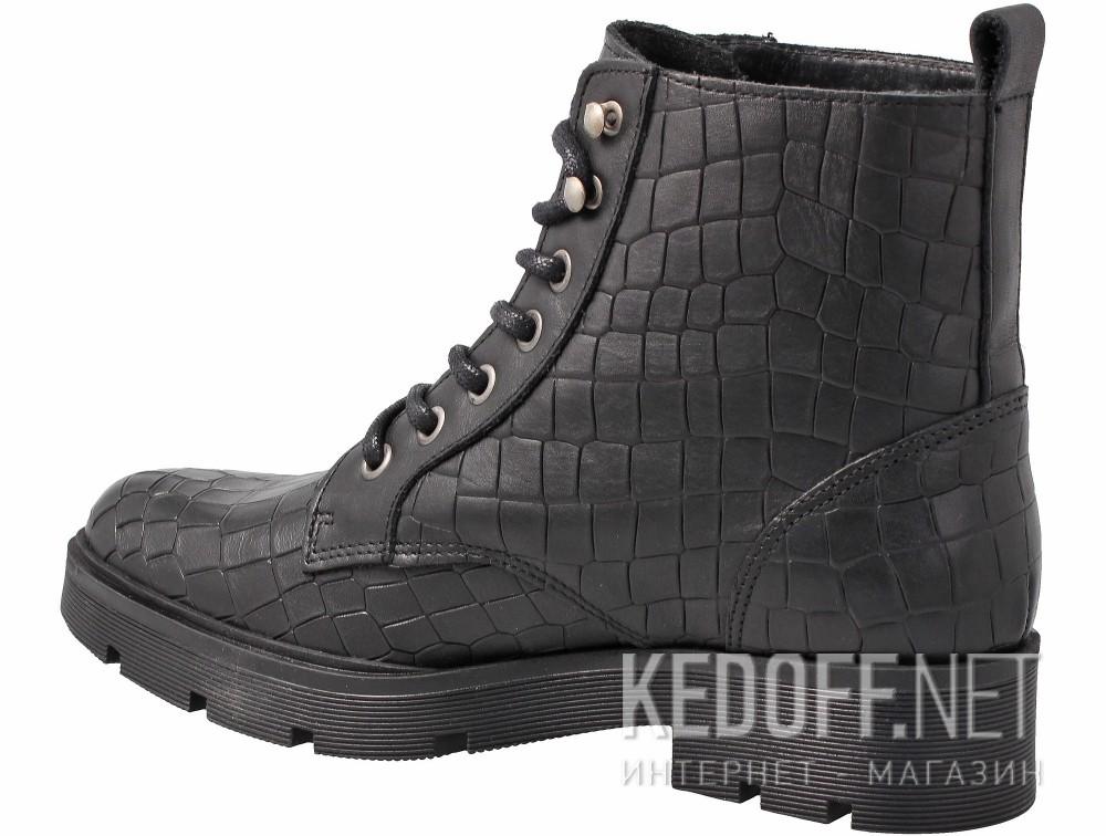 Ботинки Bronx 44146-27