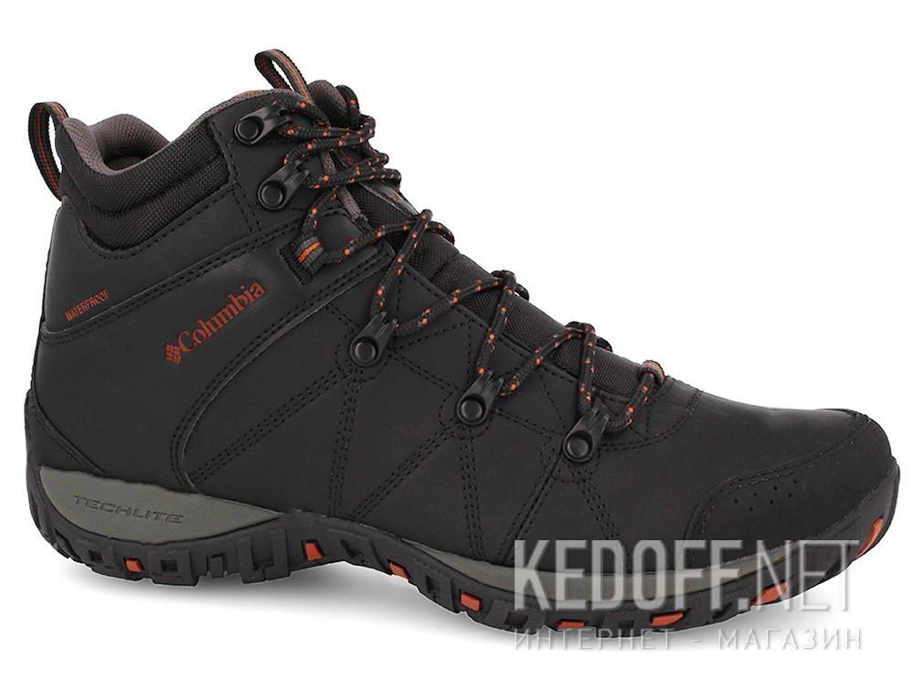 Columbia Peakfreak Venture BM 3991-010 купить Киев