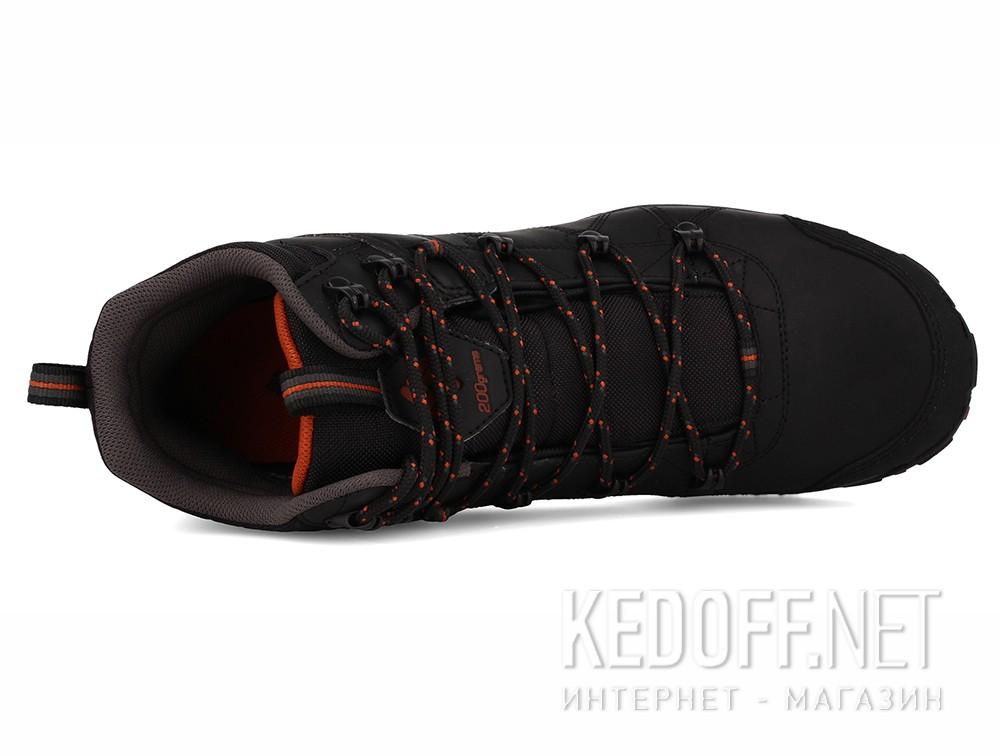 Ботинки Columbia Peakfreak Venture BM 3991-010