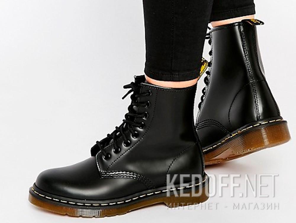 Ботинки Dr. Martens Pascal Smooth 1460-10072004 в магазине обуви ... 80d827ee8eaff