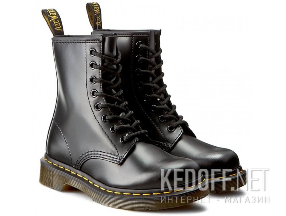 79b7a35e3 Ботинки Dr. Martens Pascal Smooth 1460-10072004 в магазине обуви ...