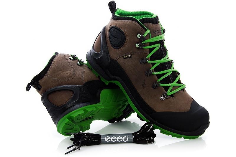 Ecco 823514-58173 в магазине обуви Kedoff.net - 8567 7585728e38ff9