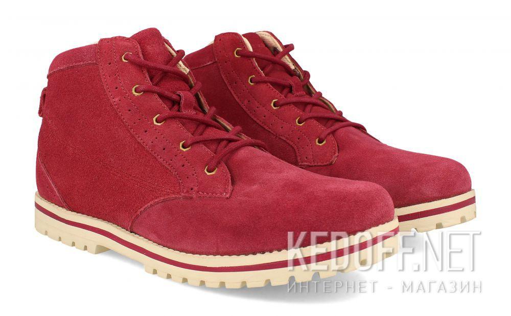 Ботинки Erke 12114322160-203  купить Украина
