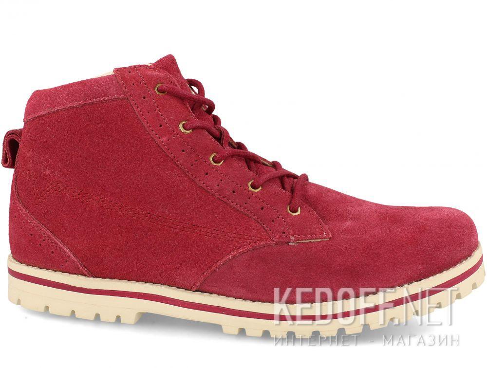 Ботинки Erke 12114322160-203  купить Киев