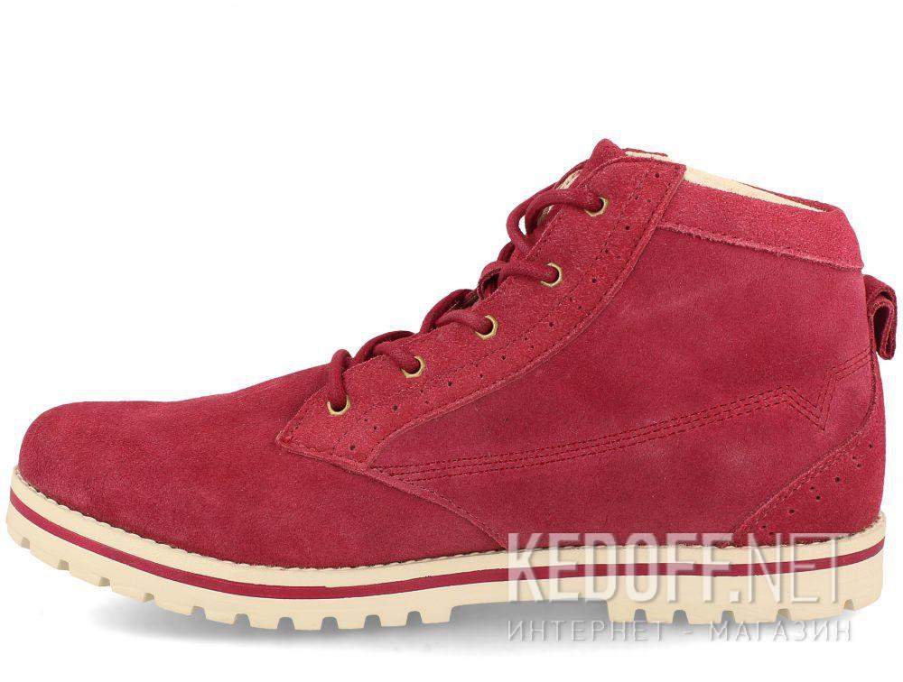 Оригинальные Ботинки Erke 12114322160-203