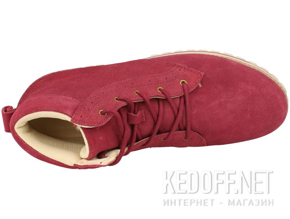 Цены на Ботинки Erke 12114322160-203