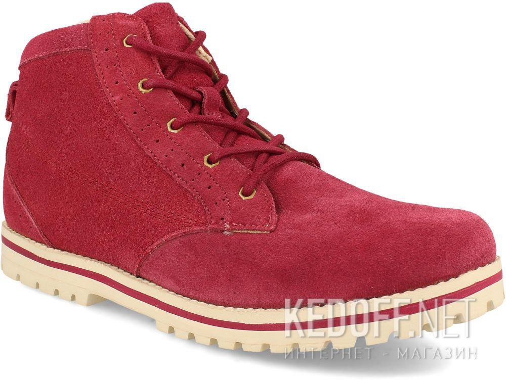 Купить Ботинки Erke 12114322160-203